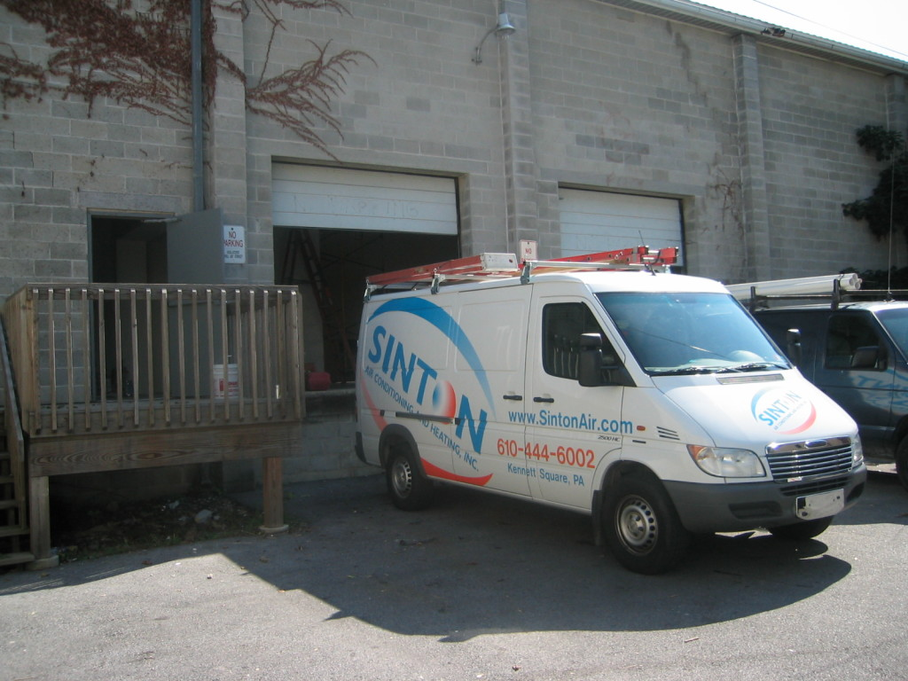 Heating-&-Cooling-Contractors-Sinton-Air-Conditioning-