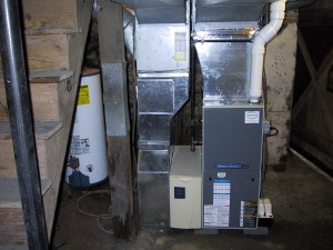 PA #1 HVAC Installation of Boiler, Furnace, Geothermal, Heat Pump Ductless Energy Savers installed home & office. 100% Satisfaction Guaranteed, Get Prices Call 610 444 6002 - Sinton-Air-Conditioning-&-Heating-Inc.-Kennett-Square-PA