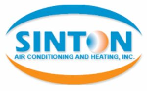 Heating-Systems-Installation-&-Service