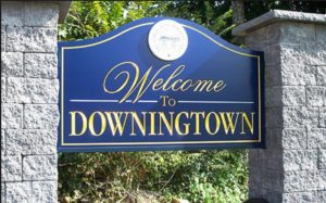 air Conditioning-Heating-HVAC-Contractors-Downingtown-PA 19335