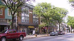 Kennett-Square-PA