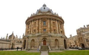 Oxford-PA