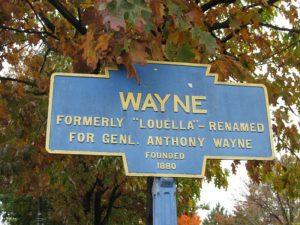 Wayne-PA HVAC-Contractors